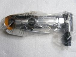 """1/4"""" DR MINI AIR DIE GRINDER 90 DEGREE RIGHT ANGLE NEW"""