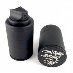 100% Authentic Santa Cruz Shredder X Vogue 3 pc Spray Paint