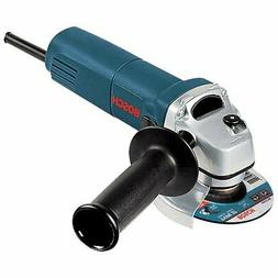 "4 1/2"" Small Angle Grinder W/5/8""-11 Spindle, Sold As 1 Each"