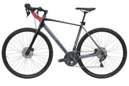 2020 BULLS Grinder 3 - Aluminum Gravel Bike - 22 Speed - Ger