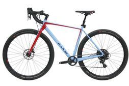 2020 BULLS Trail Grinder  - Aluminum Gravel Bike - Sram 11 S