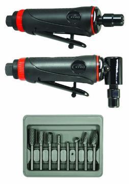 219 onyx die grinder kit