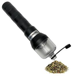"3nd Generation 1.65"" Electric Grinder for Spice Automatic El"