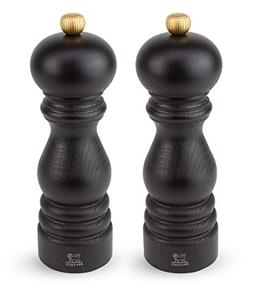 Peugeot 2/23461 Paris U'Select 7 Inch Salt and Pepper Mill S