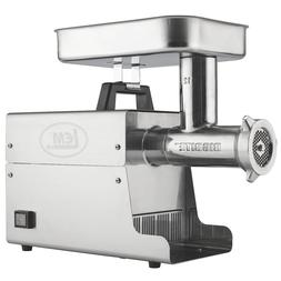 LEM Big Bite Meat Grinder 1780
