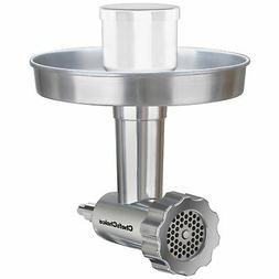 chef schoice 796 food grinder discontinued by