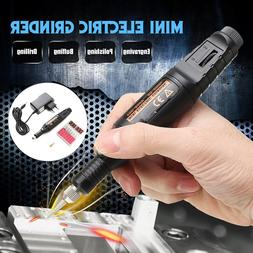 Doersupp DIY <font><b>Electric</b></font> Engraving Engraver