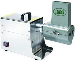 LEM Electric Slicer & Tenderizer