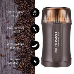 <font><b>Coffee</b></font> <font><b>Grinder</b></font> <font