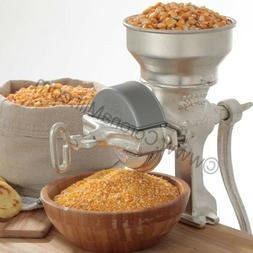 ❤ GENUINE Corona® Manual Hand Mill Grinder for Grains, Co