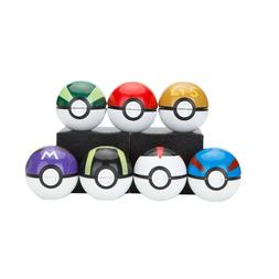 Grinder Game Pokemon and Pokeball for Tobacco Weed Herb Grin