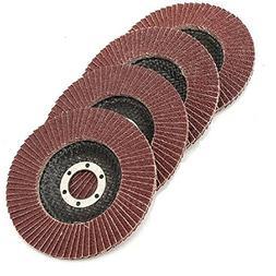 Grinding Wheels – Flap Grinding Wheels For Angle Grinder -