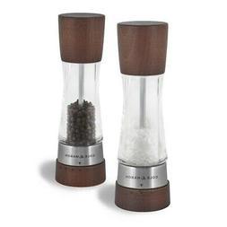 Cole & Mason H594298GU Gourmet Precision Derwent Forest Wood