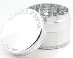 Hight Quality Space Case Grinder 2.5 / 63mm - Medium