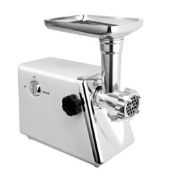 Home Electric Meat Grinder Kitchen Food Sausage Stuffer Make