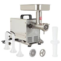 Kill Shot Electric Powered Meat Grinder 300W