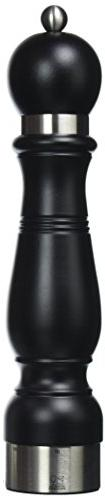 Peugeot 20392 Chateauneuf U'Select 12.25 Inch Pepper Mill, B