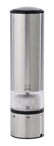 Peugeot Elis Sense U-Select Salt Mill