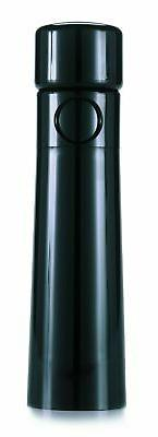 "Unicorn Magnum Plus Pepper Mill 9"" Black"
