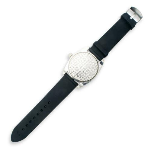 Black New Watch Grinder Cigarette