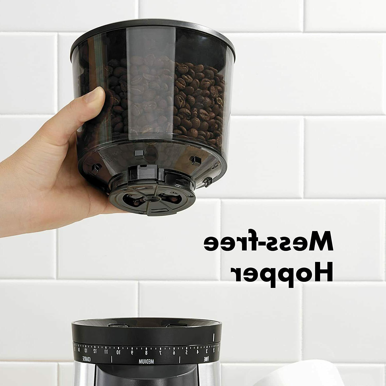 OXO BREW Coffee
