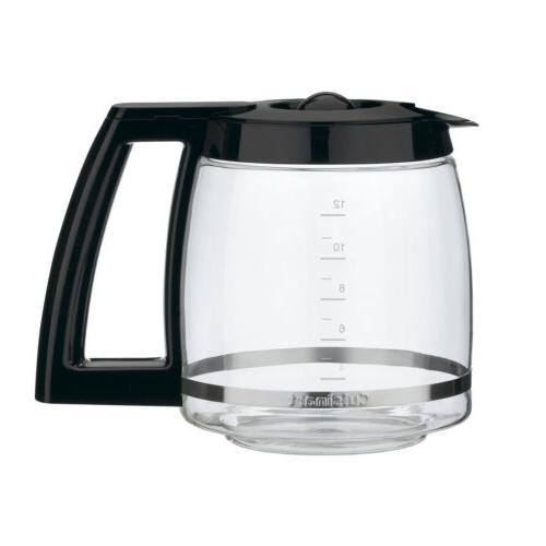 Cuisinart Brew 12-Cup