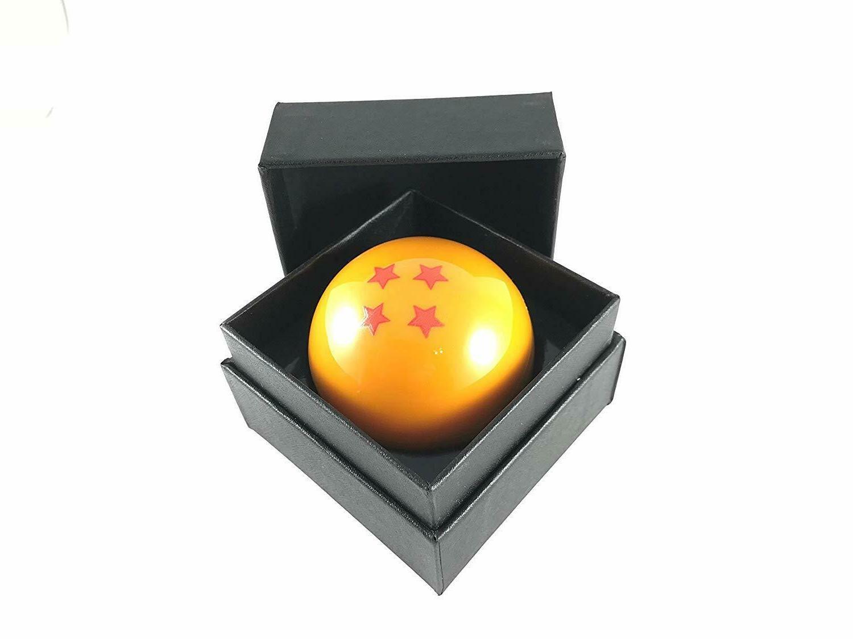 dragon ball z herb grinder 3 piece