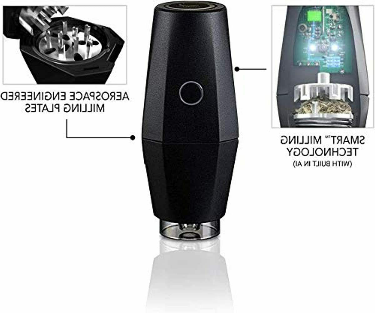 Electric Spice Grinder by Pollen