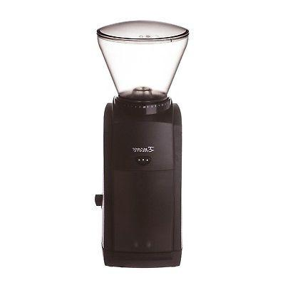 Baratza Burr Coffee Grinder Standard