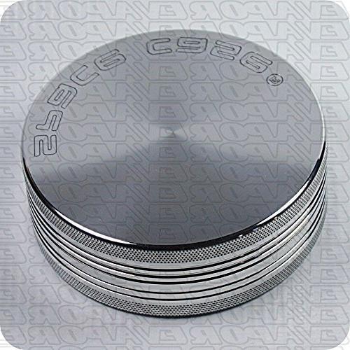 grinder magnetic
