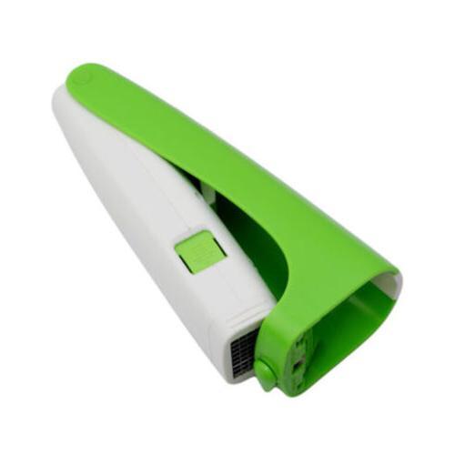 Home Slicer Presser