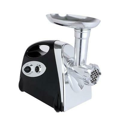 New Grinder Mincer Vegetable Cutter US