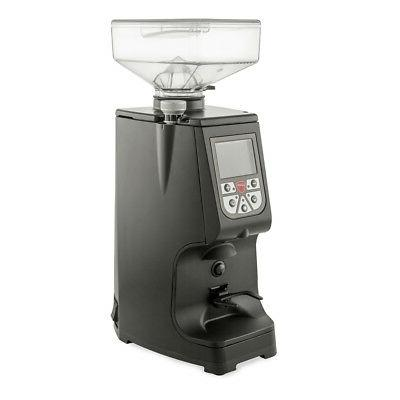 New Commercial Grade Coffee Black w/ Silent Technology
