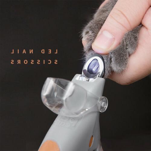 Nail Cat&Dog&Bird USA