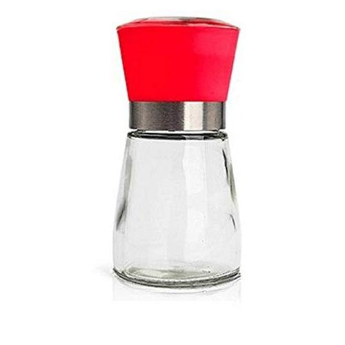 seasoning pepper spices grinder mill