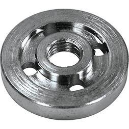 Makita 194608-1 Lock Nut