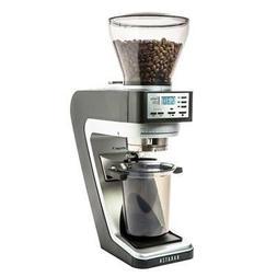 NEW Baratza Sette 270 Burr Grinder for Coffee & Espresso - A