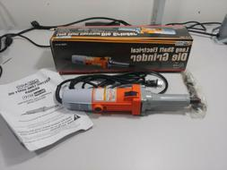 NIB Chicago Electric Power Tools Long Shaft Electrical Die G