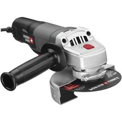 PORTER-CABLE PC60TPAG 7-Amp 4-1/2-Inch Angle Grinder/Cut Off