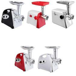 popular electric meat grinder home kitchen max