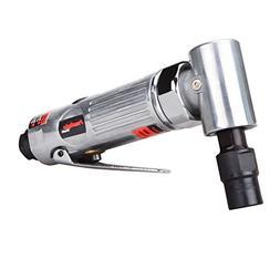 PowRyte 100109A Spark Series Air Angle Die Grinder