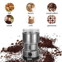 SEAAN <font><b>Coffee</b></font> <font><b>Grinder</b></font>