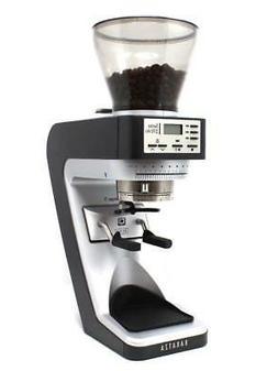 Baratza Sette 270Wi Burr Grinder for Coffee & Espresso - Aut