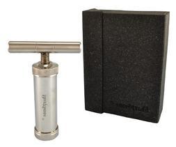 SharpStone® 6.2 Inch T-Shaped Press by Zico
