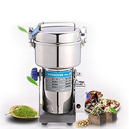 Boshi Electronic Instrument 500g Stainless Steel Electrical