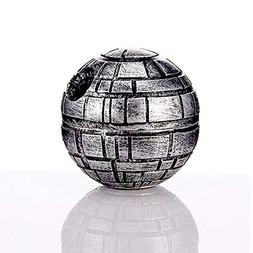 Bliss Brands Star Wars Deathstar Herb Grinder GT-076