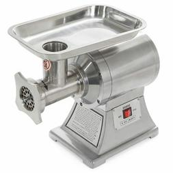 tax commercial stainless steel 1hp