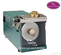 Boshi Electronic Instrument TIG Welder Tungsten Electrode Sh