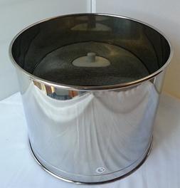 Elgi Ultra Wet Grinder Drum Replacement