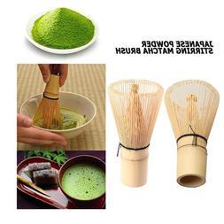 Whisk Green Tea Brush Tool Traditional <font><b>Utensils</b>